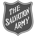 logo_Salvation-Army-e1548519844567.jpg