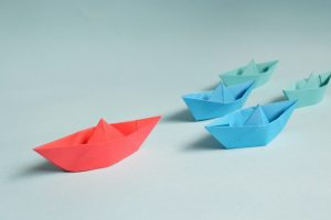 Leadership Is About Finding The ACES In Your Midst