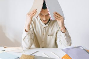 Crisis Management: An Opportunity To Build Your Culture